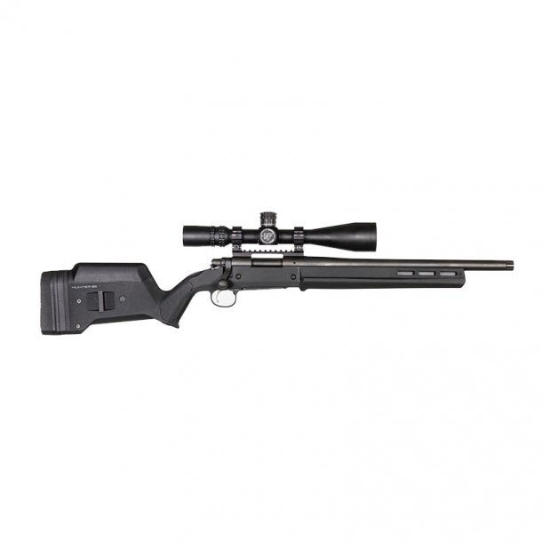 Magpul - Hunter 700 Stock Remington