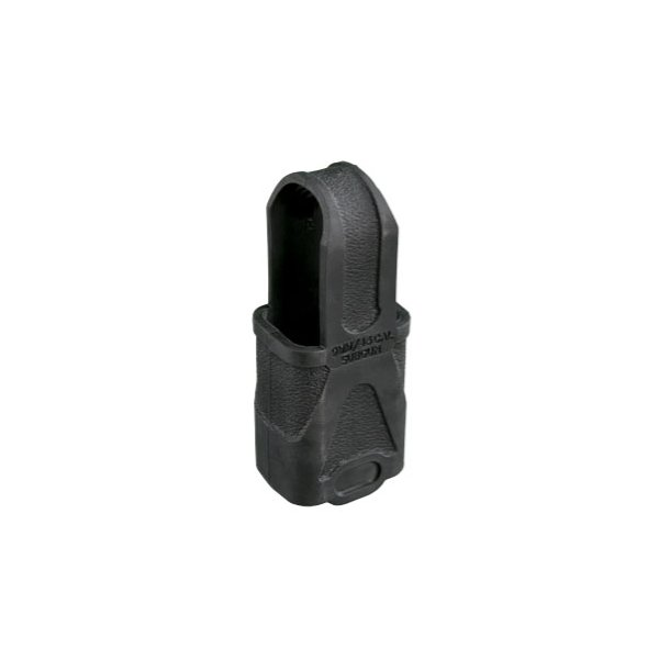 Magpul Industries - MAGPUL 9 mm SUBGUN, 3 pack