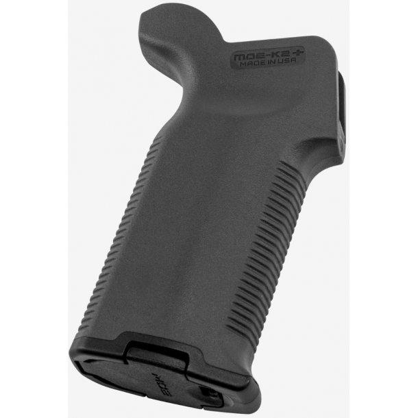 Magpul - MOE-K2+ Grip (AR15/M4)