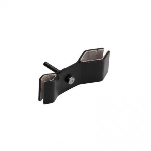 NexTORCH - RM83 Riffelmontage