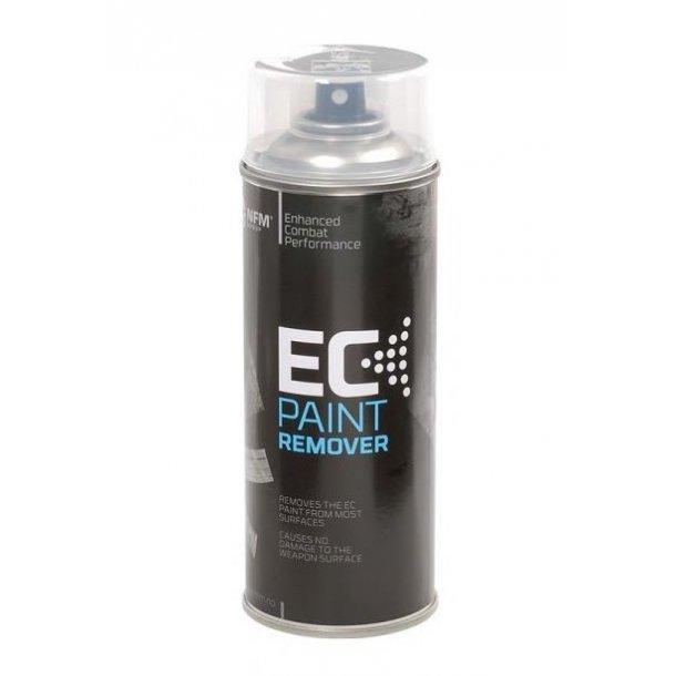 NFM - EC Paint Remover Malingfjerner