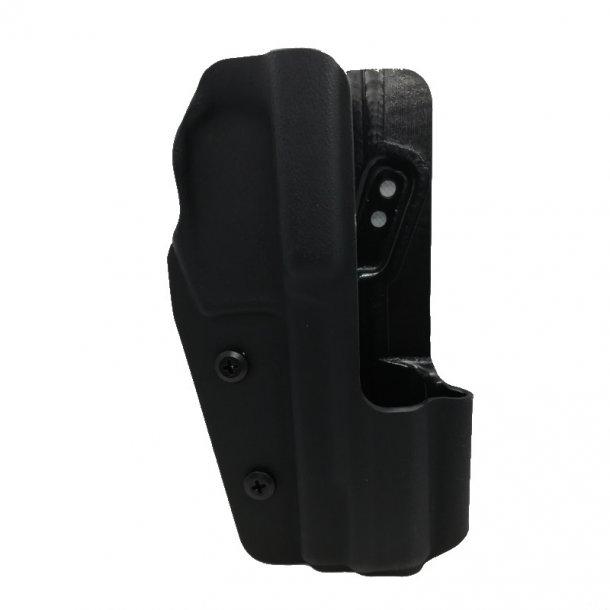 Björn Tactical - Pistolhylster Til SFP9L Pistol inkl. Adapterplade