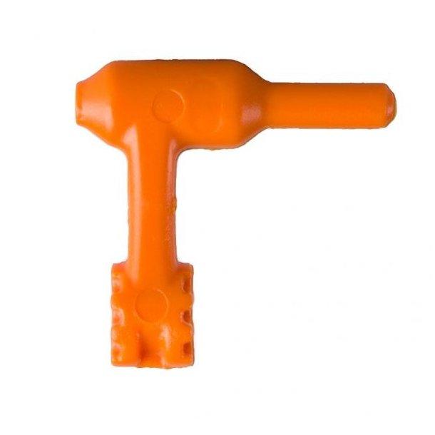 IMI Defence - Kammersikring Til Pistol
