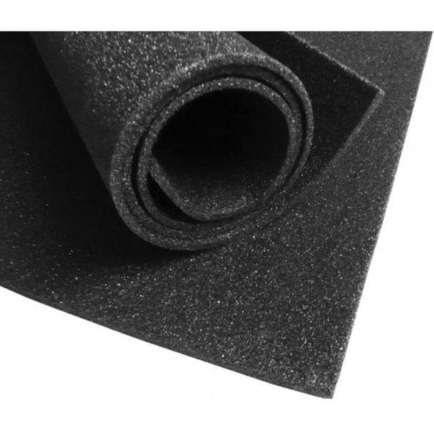 Ethafoam 5mm (2750 x 625 x 5 mm)