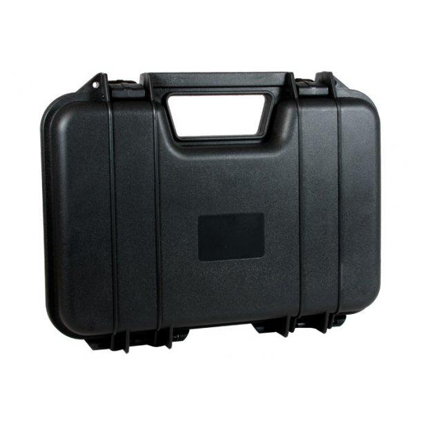 SRC - Pistol Hard Case Opbevaringsboks