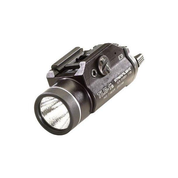 Streamlight - TLR-1s Pistol Lygte