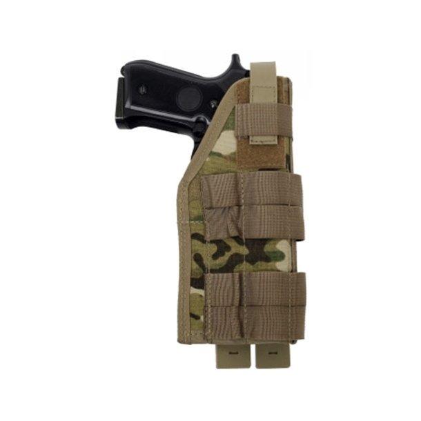 Tactical Tailor - Modular Holster Pistolhylster