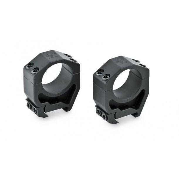 Vortex - Precision Matched 30mm Ringe