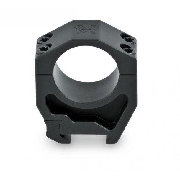 Vortex Optics - Precision Matched 30mm Ringe