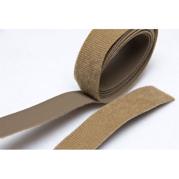 Mil-Spec Monkey - Velcro One-Wrap Bånd 30 cm
