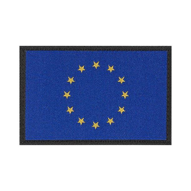 Claw Gear - EU Flag Patch