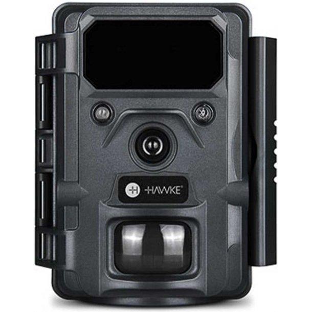 Hawke - Vildtkamera 12 MP