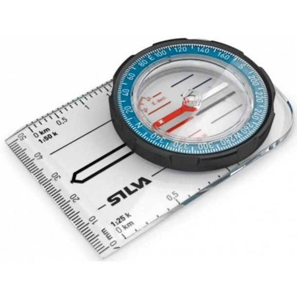 Silva - Field Kompas