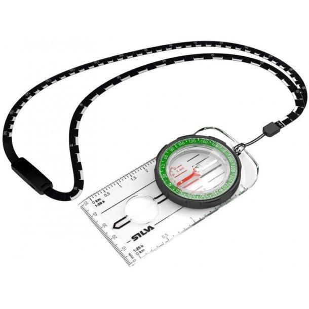 Silva - Ranger Kompas