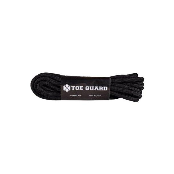 Toe Guard - Snørebånd