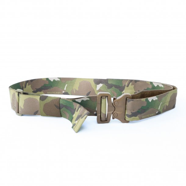 Tardigrade Tactical - M/12 Upgrades Adjustable Inner Belt