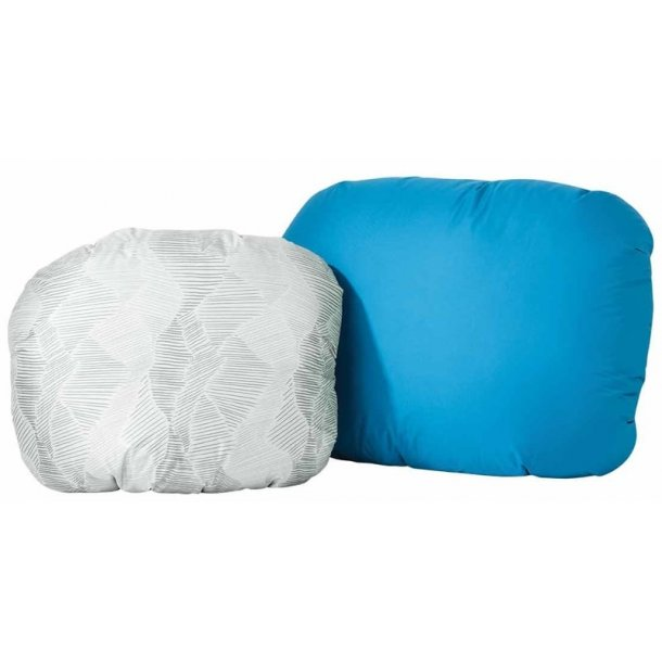 Therm-A-Rest - Down Pillow Hovedpude