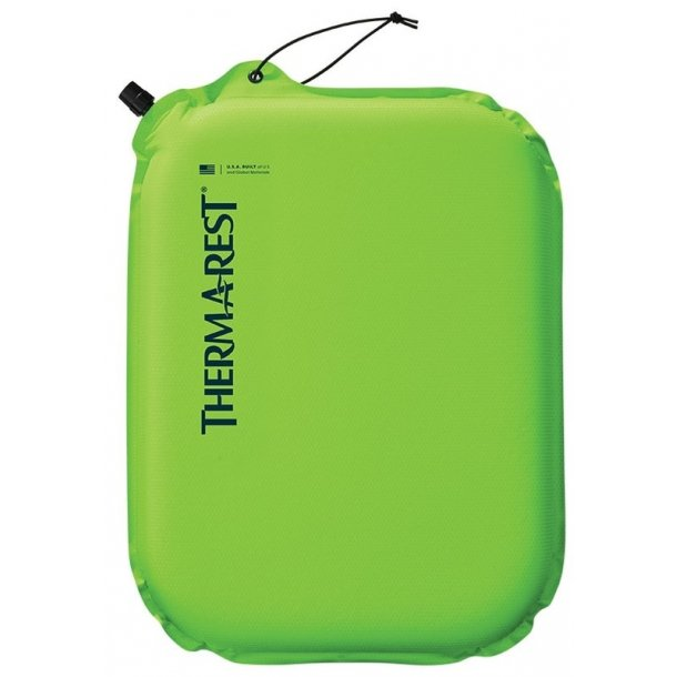 Therm-A-Rest Lite Seat Siddepude