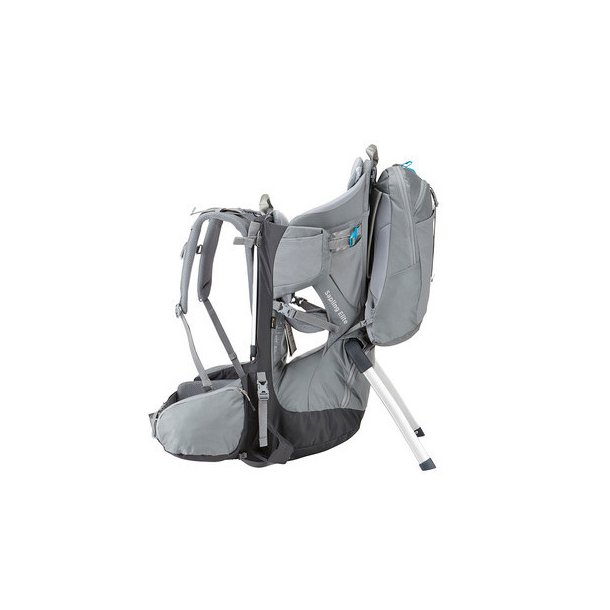 Thule - Sapling Elite Child Carrier