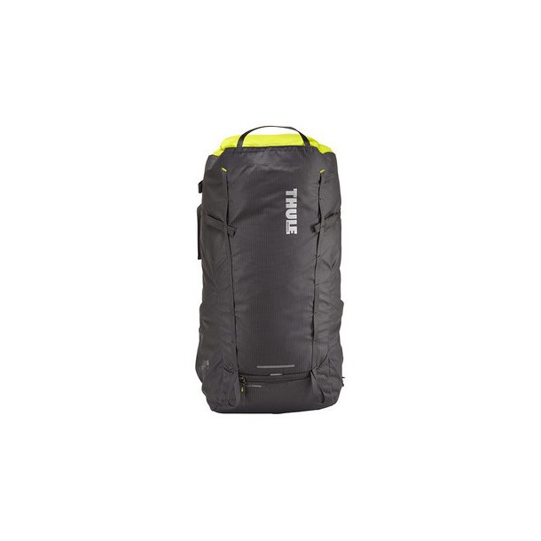 Thule - Stir Men's 35 L