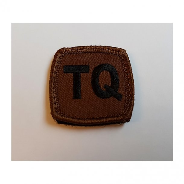 TQ Patch