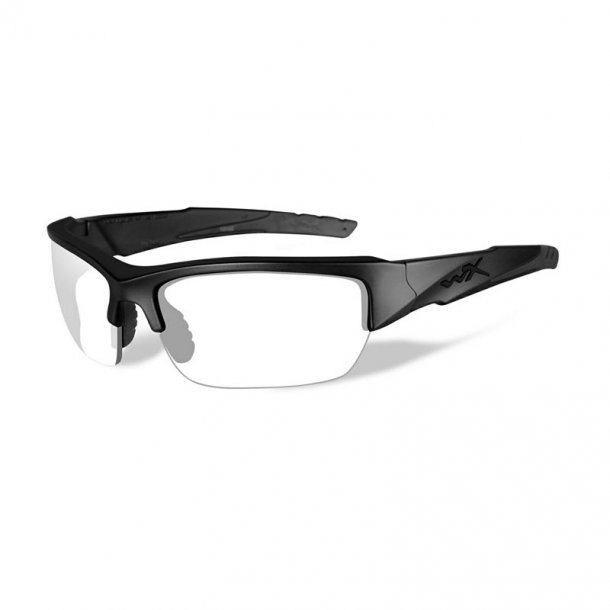 Wiley X - BLACK OPS, Valor (3-lens)