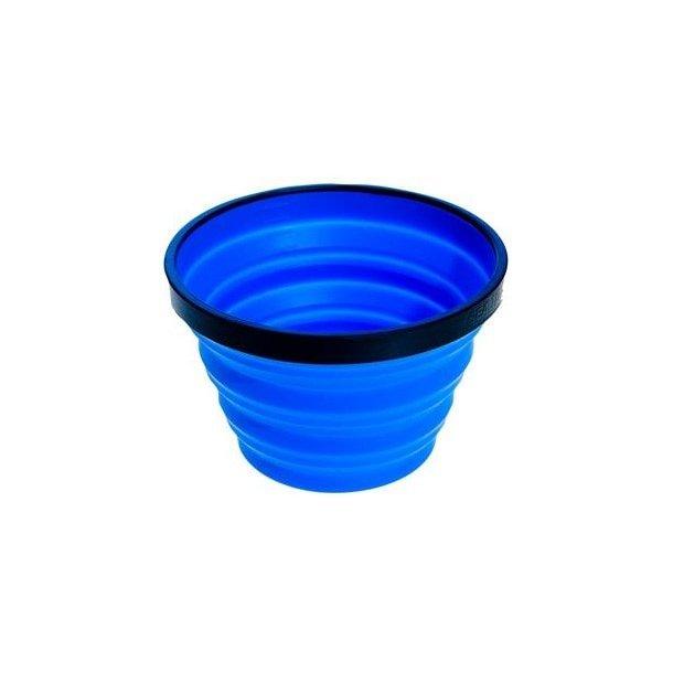 Sea to Summit - X-Cup 250 ml
