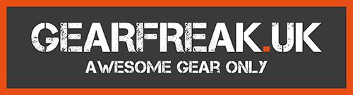 GearFreak.uk