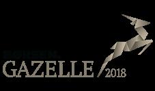 GrejFreak modtog Børsen Gazelle prisen i 2018