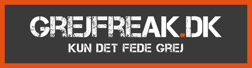 GrejFreak.dk